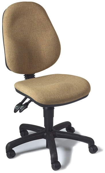 Horn Hobby Sewing Chair