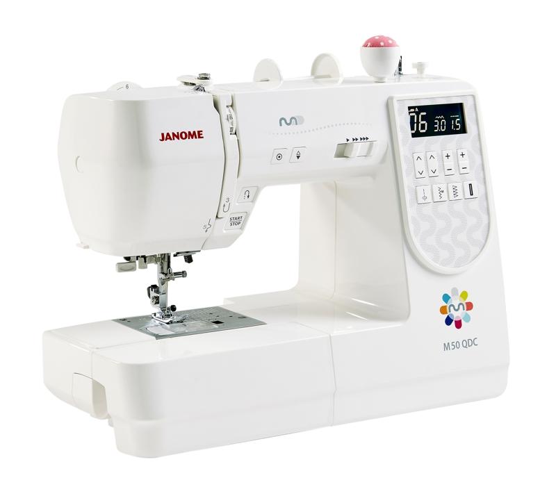 Sewing Machines Impressive Refurbished Sewing Machines Uk